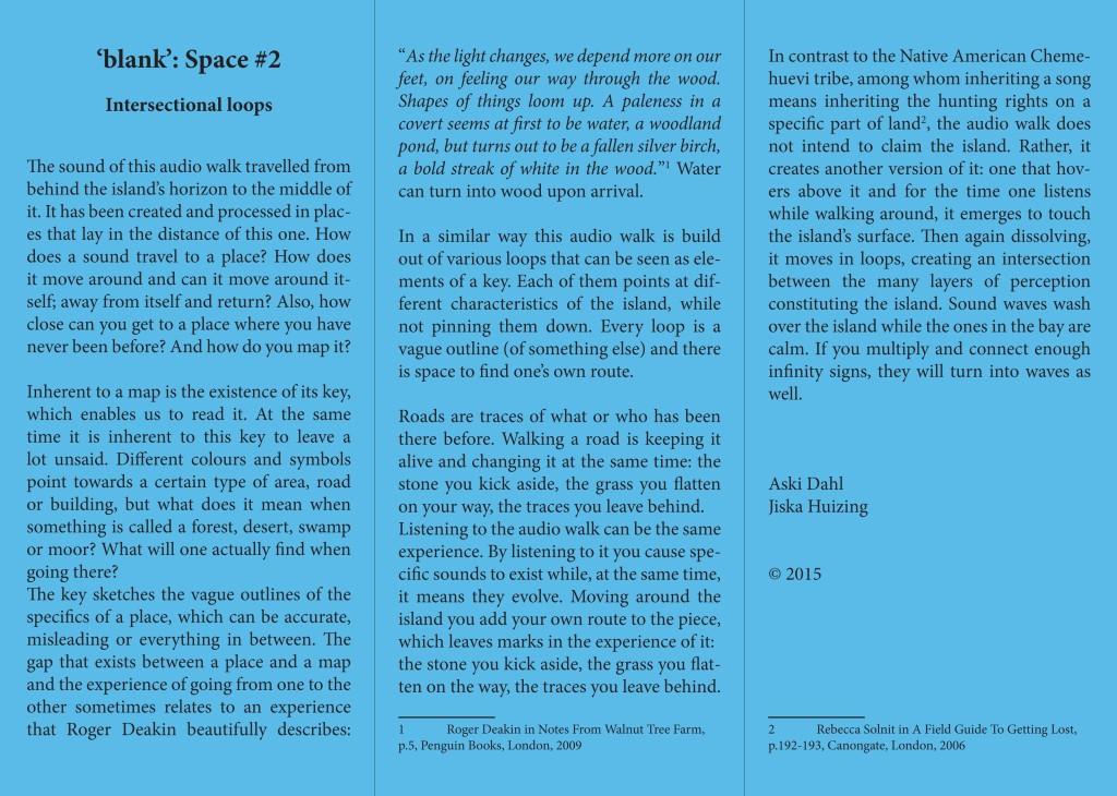 'blank'_Space:_#2_Text_Digital_version